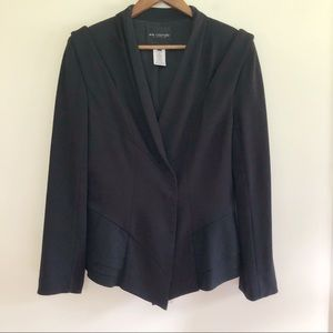 MM Couture by Miss Me Blazer